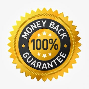 Property Management Money Back Guarantees