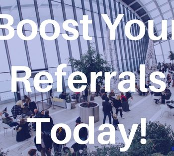 rent roll referrals