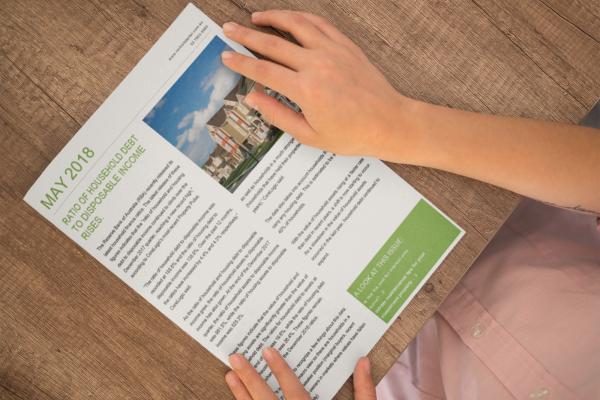 Landlord Newsletter